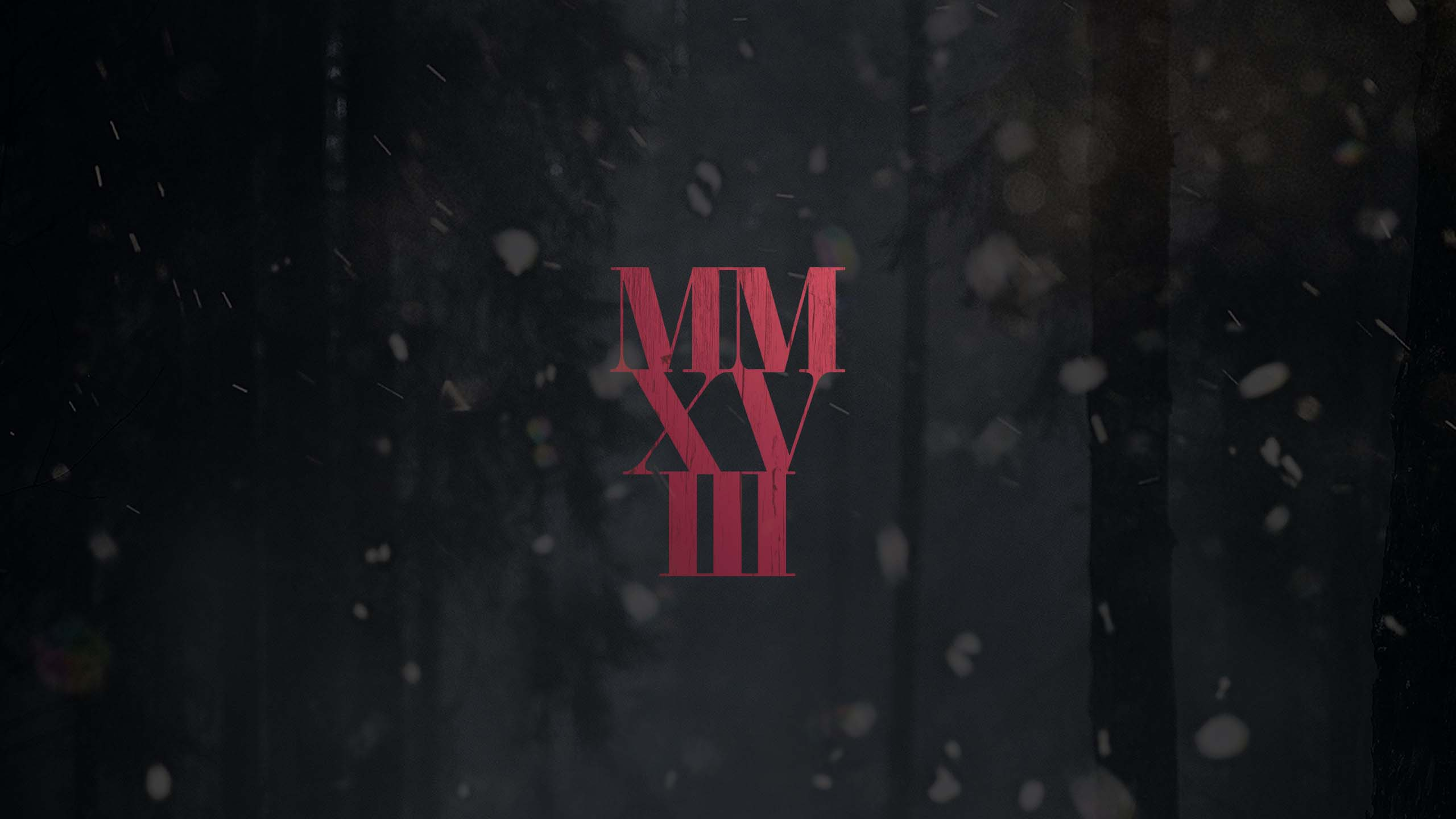 """Dutch rock band Within Temptation goes live in 2018 with their """"MMVXIII""""-tour!"""
