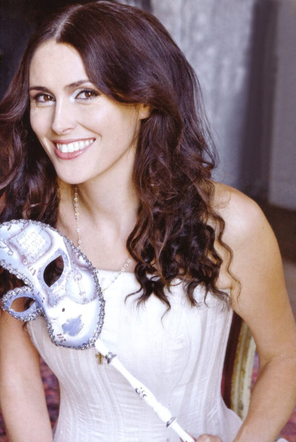 Within Temptation Photo Galleries Photo Session Chantal Ariens