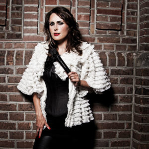 Within Temptation Photo Galleries Photo Session Lars Griemelijkhuijsen