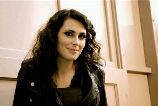 Within Temptation Photo Galleries Photo Session Nine IJff