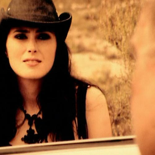 Within Temptation Official Music Video - Angels