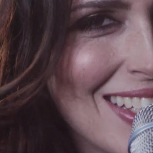 Within Temptation Official Music Video - Faster