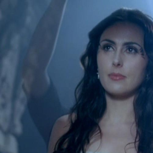 Within Temptation Official Music Video - Memories