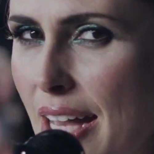 Within Temptation Official Music Video - Sinéad