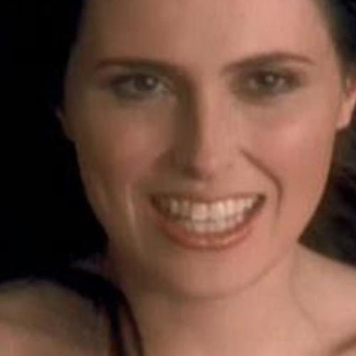 Within Temptation Official Music Video - Stand My Ground
