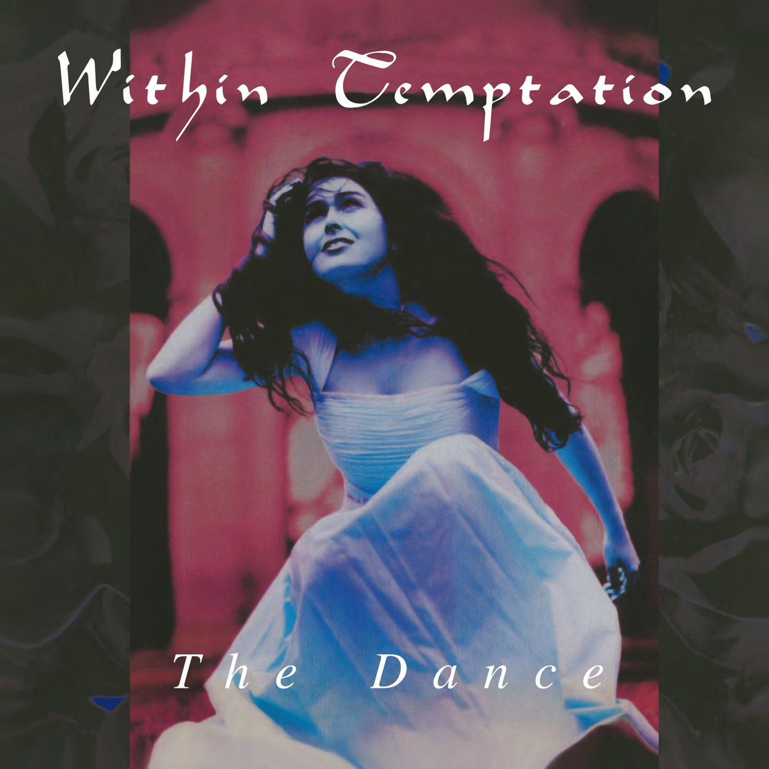 Within Temptation The Dance