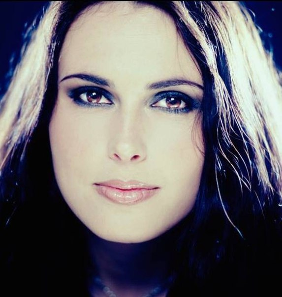 Within Temptation Photo Galleries Photo Session William Rutten 3
