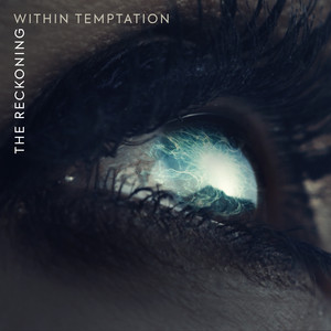 Within Temptation Resist The Reckoning Single