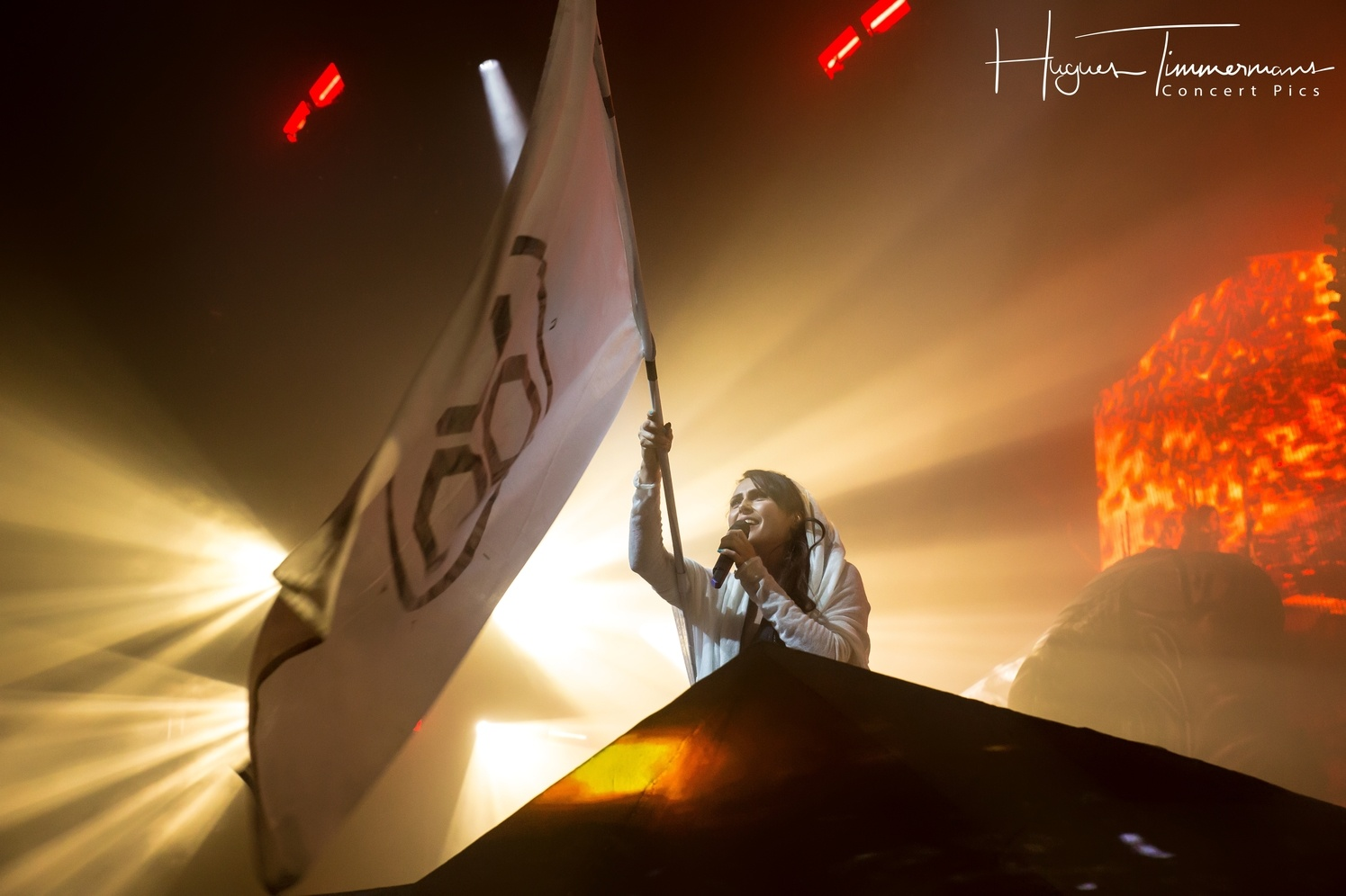 Towards The End Within Temptation Photo Galleries