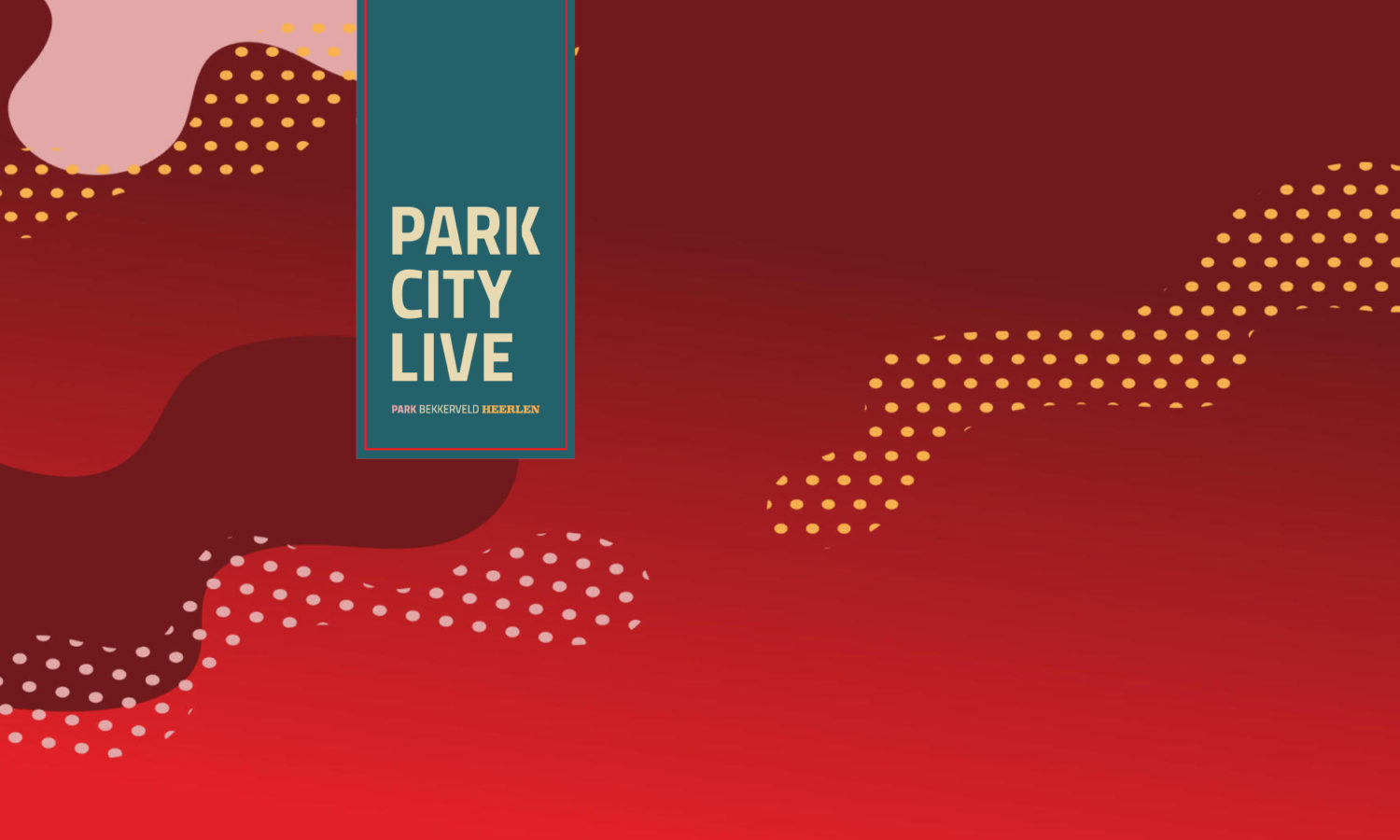 Park City Live Festival Within Temptation