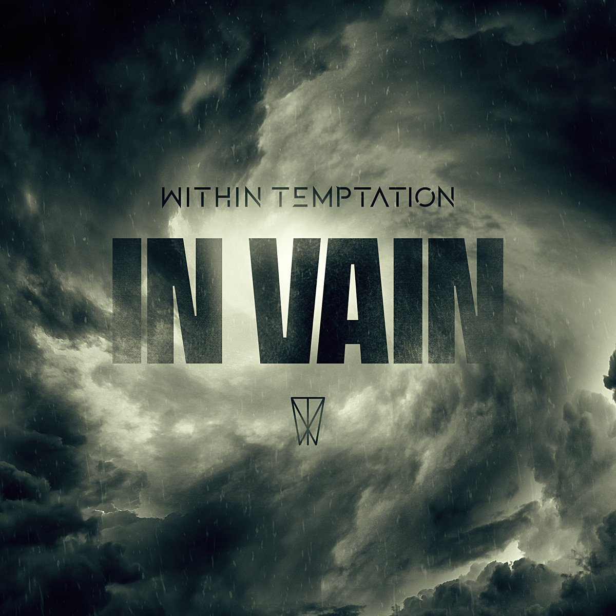 Within-Temptation-In-Vain