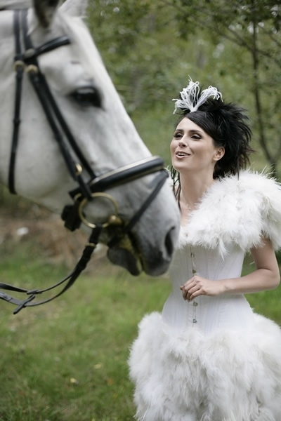 Behind The Scenes Within Temptation Music Video All I Need