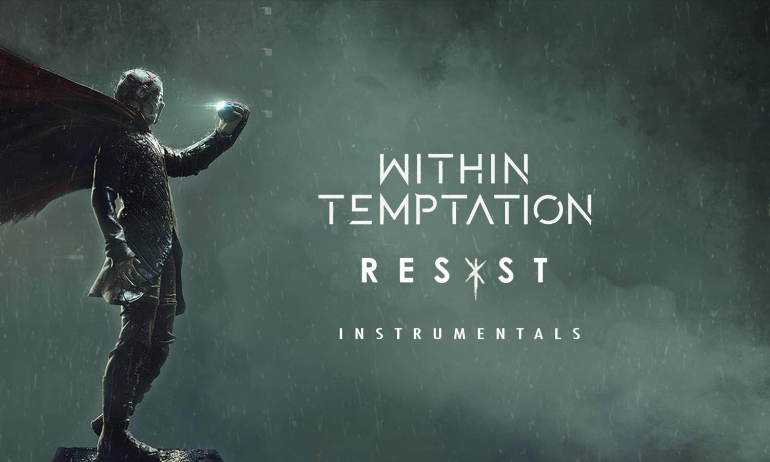 within temptation hydra instrumental