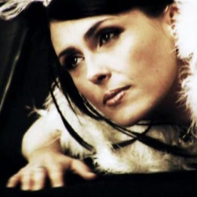 Within Temptation Music Video All I Need