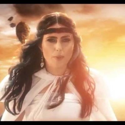 Within Temptation Music Video And We Run