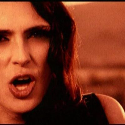 Within Temptation Music Video Angels