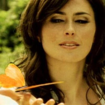 Within Temptation Music Video Howling