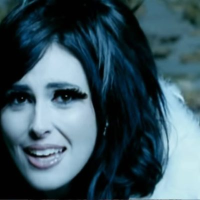 Within Temptation Music Video Memories