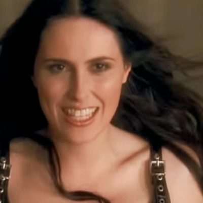 Within Temptation Music Video Stand My Ground