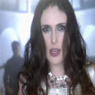 Within Temptation Music Video What Have You Done
