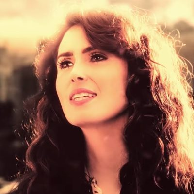Within Temptation Music Video Whole World Watching