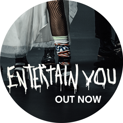 Within Temptation to release ENTERTAIN YOU Single new RESIST