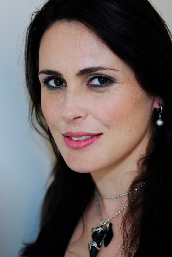 Sharon den Adel 2011 Within Temptation Frank van Aspereren Photo ANP