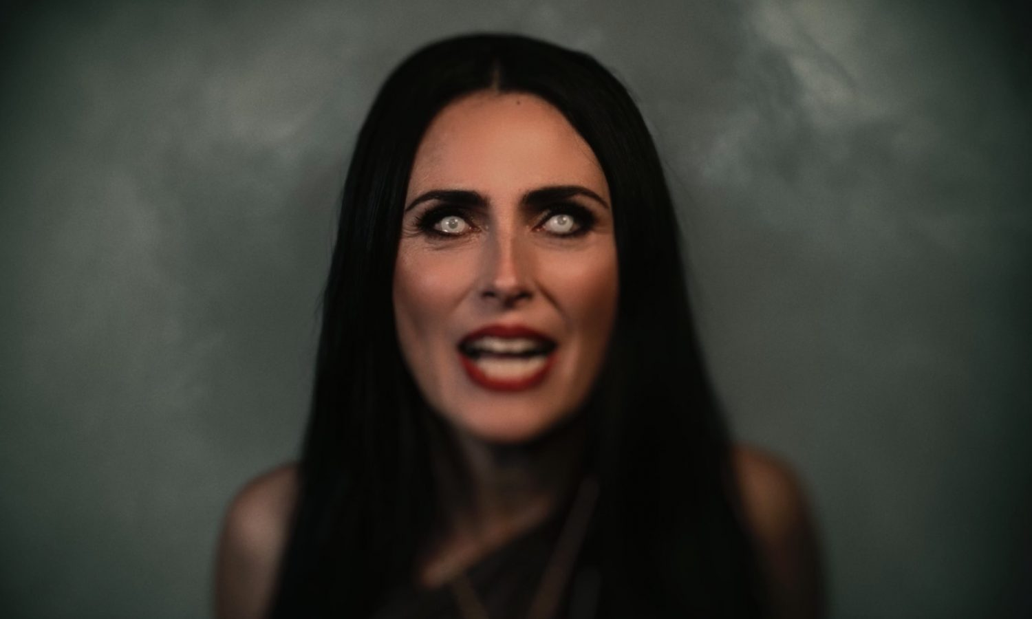 Within Temptation Purge Music Video