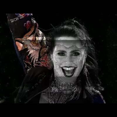 Entertain You Within Temptation Official Music Video