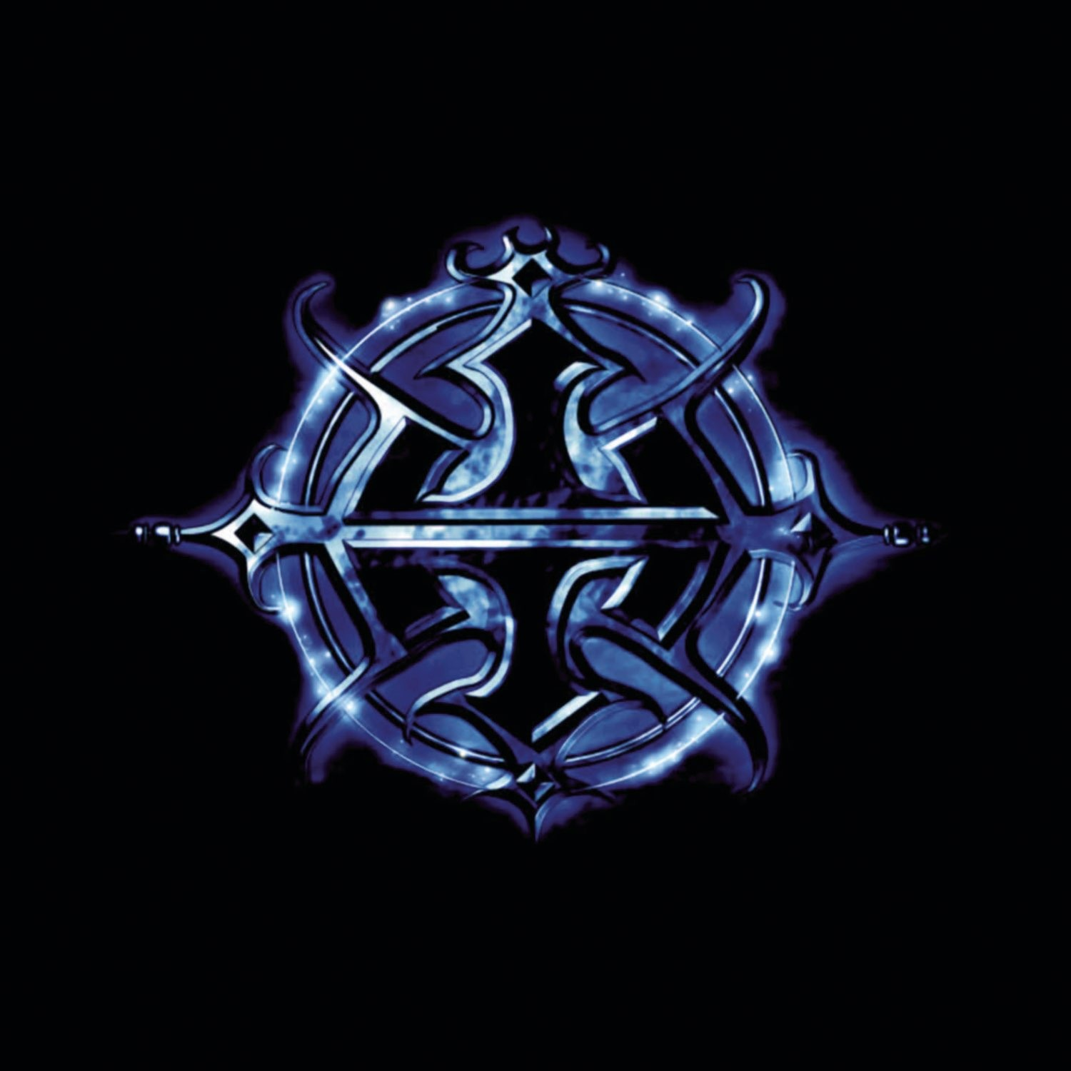 Within Temptation The Silent Force Album 2004